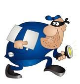 да се предпазим от влизане с взлом