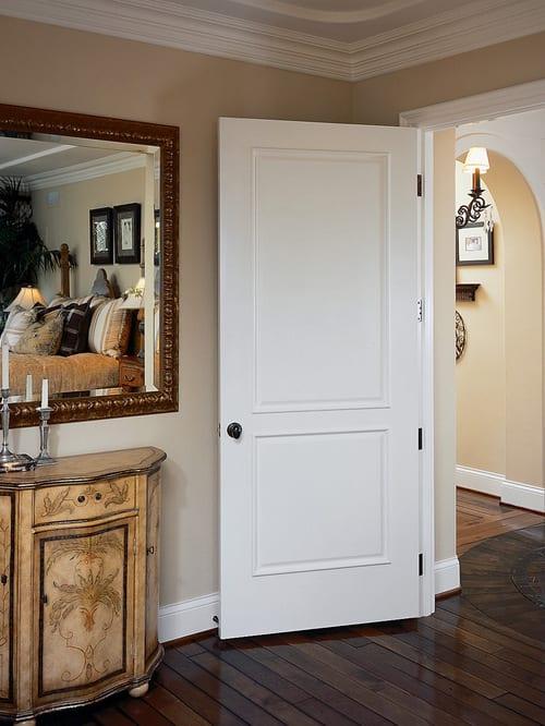 интериорни врати 2