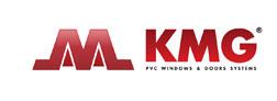 kmg_logo
