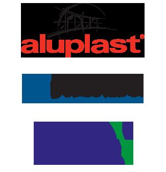 logos-proizvoditeli-new
