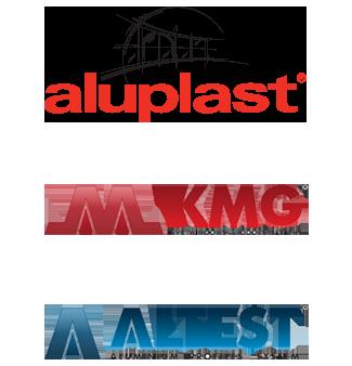 logos-proizvoditeli