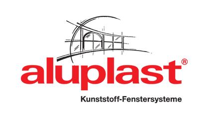 aluplast_logo