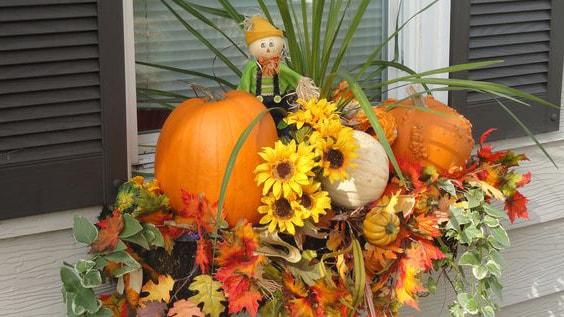 есенна-украса-за-прозорец