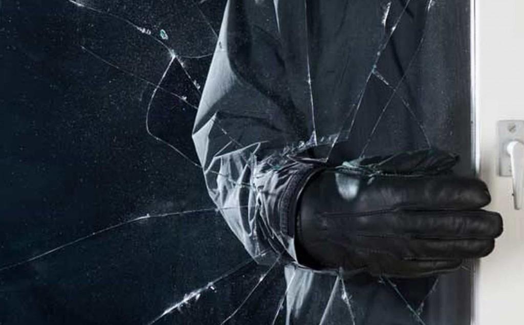 Да защитим прозорците от влизане с взлом