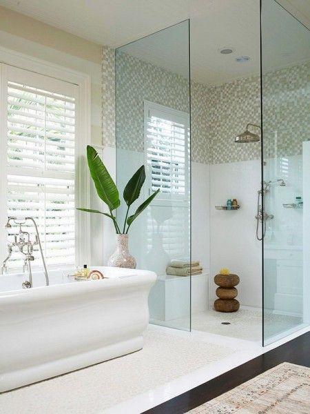 прозорец в банята 2