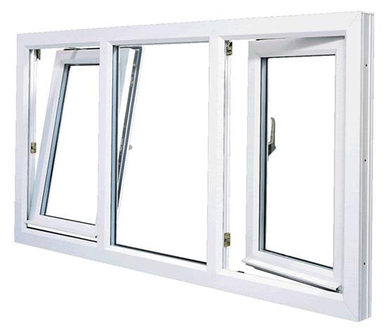 кое прави един прозорец да е добър 2