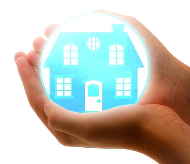 дом и разходи