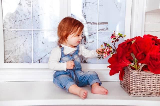 как да подготвим прозорците за зимния сезон