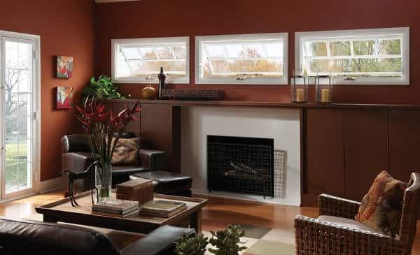 прозорци за помещения със скосени тавани-min