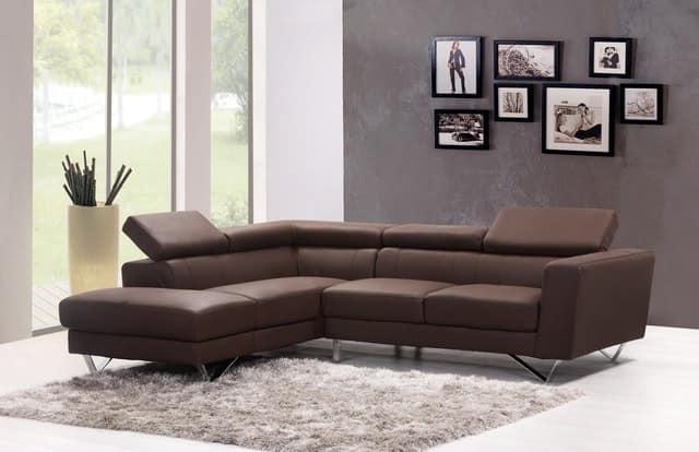 диванът - тенденции