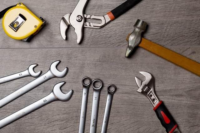 Какво трябва да знаем преди да направим ремонт в дома