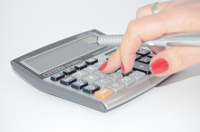 бюджет за ремонт