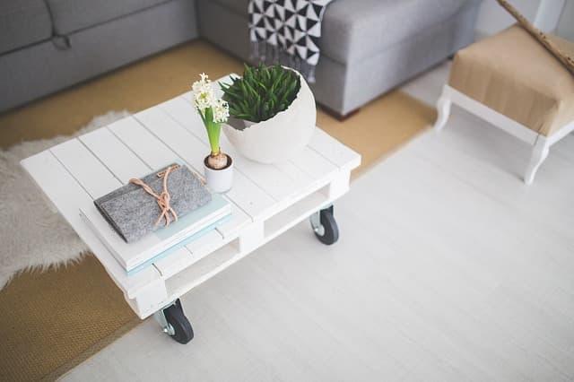 идеи за обновяване на дома