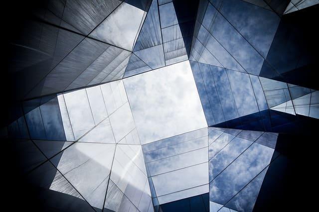 история на стъклото